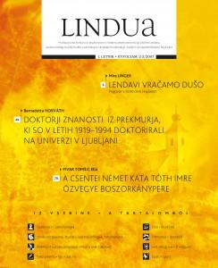 LINDUA_02-03_ovitek_1