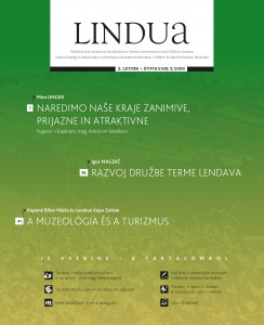 lindua-2008-5