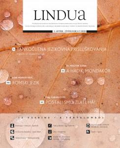 lindua-2009-6-7