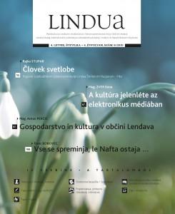 lindua-2010-8