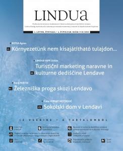 lindua-2010-9-10