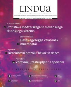 lindua-2011-11-12