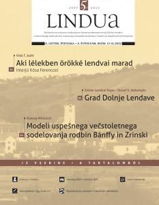 lindua-2012-13-14