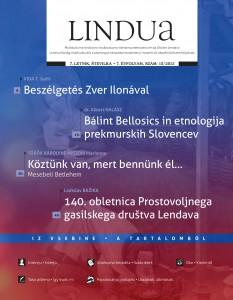 lindua-2013-15