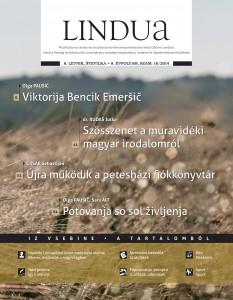 lindua-2014-16