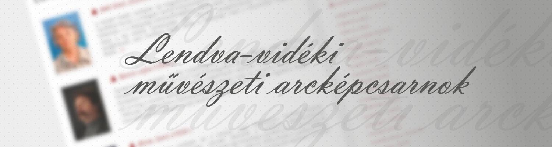 muveszeti_csarnok_slider03