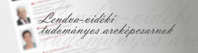 tudomanyos_csarnok_slider03