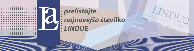 2015-17-lindua_slider-si