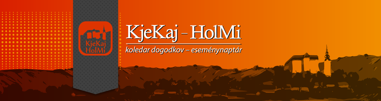 kjekaj-holmi_slider