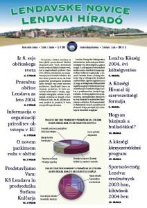 lendavske_novice_2004-01_p1