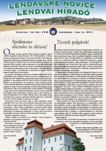 lendavske_novice_2004-02_p1