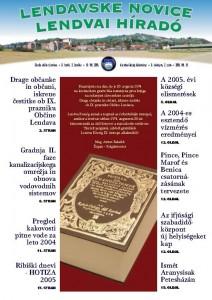 lendavske_novice_2005-02_p1