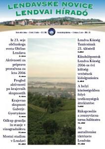 lendavske_novice_2005-03