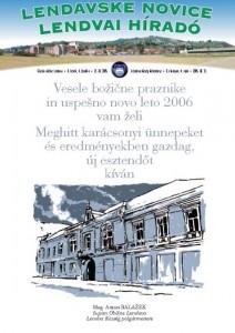 lendavske_novice_2005-04