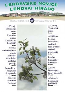 lendavske_novice_2006-01