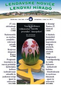 lendavske_novice_2006-02