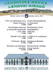 lendavske_novice_2006-04