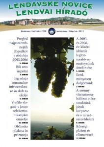 lendavske_novice_2006-05
