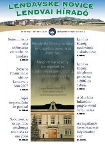 lendavske_novice_2006-06