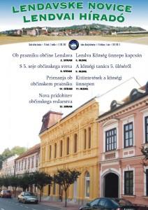 lendavske_novice_2007-01