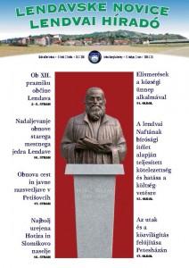 lendavske_novice_2008-02_p1
