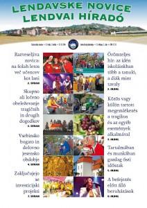 lendavske_novice_2009-02_p1
