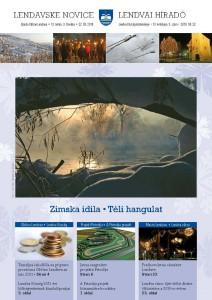lendavske_novice_2010-03_p1