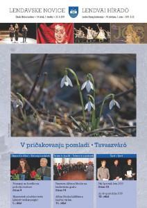 lendavske_novice_2011-01