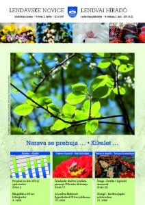 lendavske_novice_2011-02