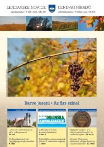 lendavske_novice_2011-03