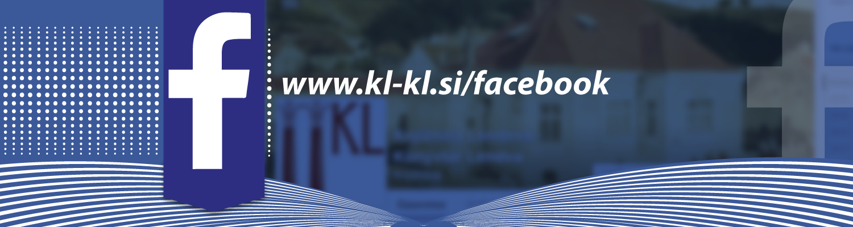 facebook_slider_2016