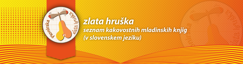 hruska_si_slider_2016