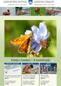 lendavske_novice_2013-01-02