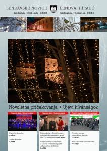 lendavske_novice_2015-05