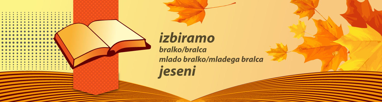 2016_09-bralec_jeseni_slider_si2
