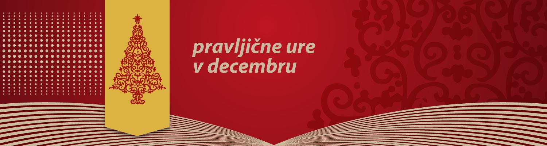 2016_12-pravljicna_slider_december-si
